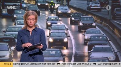 cap_Goedemorgen Nederland (WNL)_20191128_0707_00_09_06_104