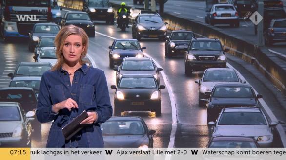 cap_Goedemorgen Nederland (WNL)_20191128_0707_00_09_08_105