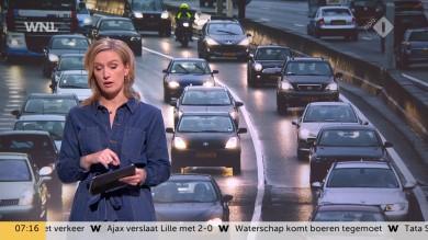 cap_Goedemorgen Nederland (WNL)_20191128_0707_00_09_11_111