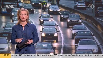 cap_Goedemorgen Nederland (WNL)_20191128_0707_00_10_37_116