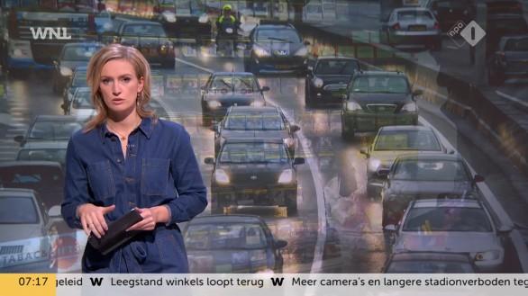 cap_Goedemorgen Nederland (WNL)_20191128_0707_00_10_38_117
