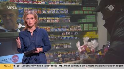 cap_Goedemorgen Nederland (WNL)_20191128_0707_00_10_38_119