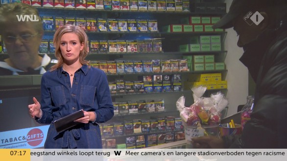 cap_Goedemorgen Nederland (WNL)_20191128_0707_00_10_40_122
