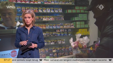 cap_Goedemorgen Nederland (WNL)_20191128_0707_00_10_41_123