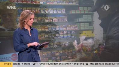 cap_Goedemorgen Nederland (WNL)_20191128_0707_00_12_13_124
