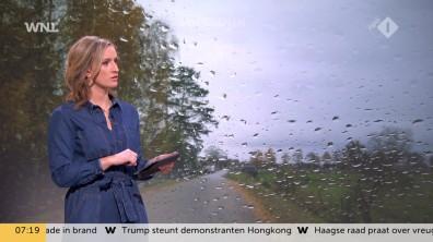 cap_Goedemorgen Nederland (WNL)_20191128_0707_00_12_14_125