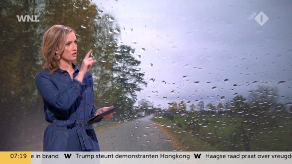 cap_Goedemorgen Nederland (WNL)_20191128_0707_00_12_14_126