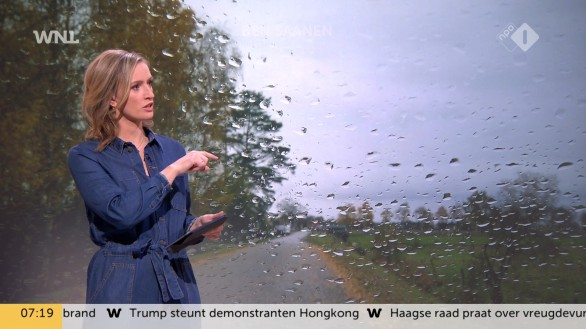 cap_Goedemorgen Nederland (WNL)_20191128_0707_00_12_15_128