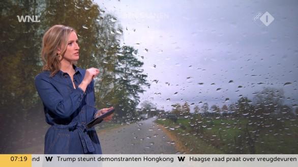cap_Goedemorgen Nederland (WNL)_20191128_0707_00_12_16_129