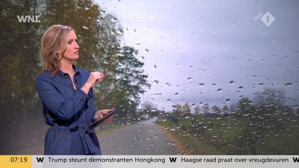 cap_Goedemorgen Nederland (WNL)_20191128_0707_00_12_16_130