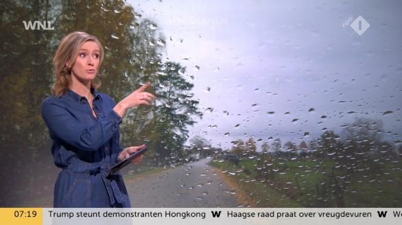 cap_Goedemorgen Nederland (WNL)_20191128_0707_00_12_17_131
