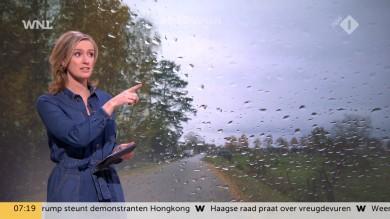 cap_Goedemorgen Nederland (WNL)_20191128_0707_00_12_18_132