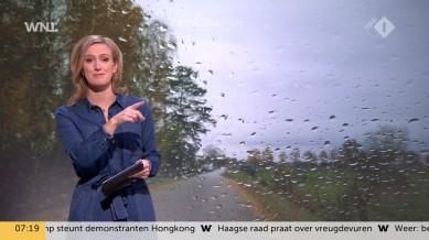 cap_Goedemorgen Nederland (WNL)_20191128_0707_00_12_18_133