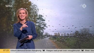 cap_Goedemorgen Nederland (WNL)_20191128_0707_00_12_19_134