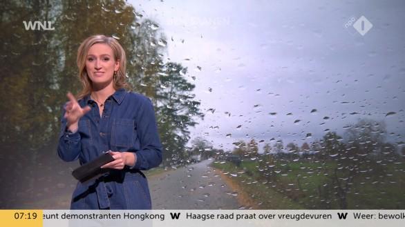 cap_Goedemorgen Nederland (WNL)_20191128_0707_00_12_19_136