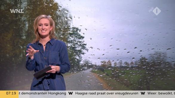 cap_Goedemorgen Nederland (WNL)_20191128_0707_00_12_20_138