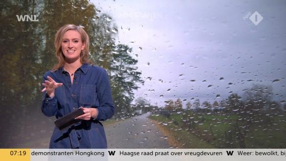 cap_Goedemorgen Nederland (WNL)_20191128_0707_00_12_20_139