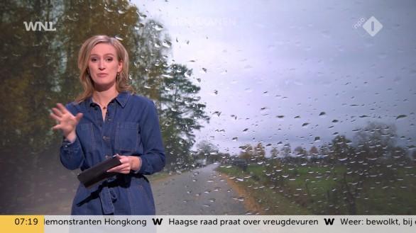 cap_Goedemorgen Nederland (WNL)_20191128_0707_00_12_20_140