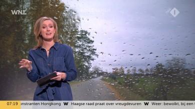 cap_Goedemorgen Nederland (WNL)_20191128_0707_00_12_21_142