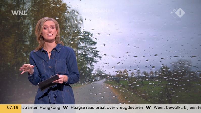 cap_Goedemorgen Nederland (WNL)_20191128_0707_00_12_21_143
