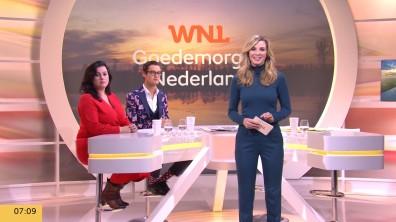 cap_Goedemorgen Nederland (WNL)_20191129_0707_00_02_29_01