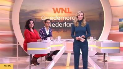 cap_Goedemorgen Nederland (WNL)_20191129_0707_00_02_30_02