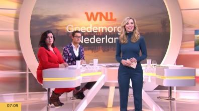 cap_Goedemorgen Nederland (WNL)_20191129_0707_00_02_30_05