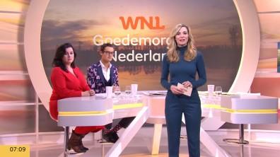 cap_Goedemorgen Nederland (WNL)_20191129_0707_00_02_31_09