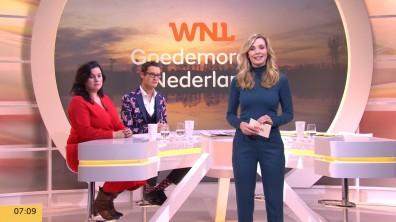 cap_Goedemorgen Nederland (WNL)_20191129_0707_00_02_32_13