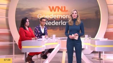 cap_Goedemorgen Nederland (WNL)_20191129_0707_00_02_32_17