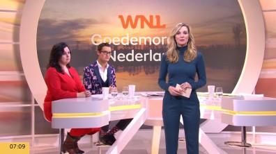 cap_Goedemorgen Nederland (WNL)_20191129_0707_00_02_32_19