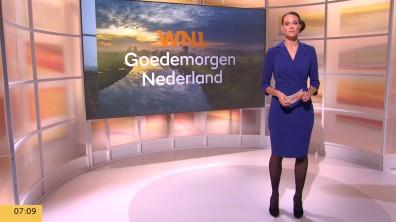 cap_Goedemorgen Nederland (WNL)_20191129_0707_00_02_33_21