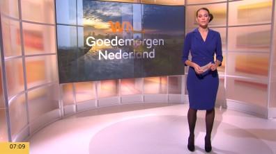 cap_Goedemorgen Nederland (WNL)_20191129_0707_00_02_33_22