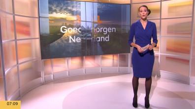 cap_Goedemorgen Nederland (WNL)_20191129_0707_00_02_33_23