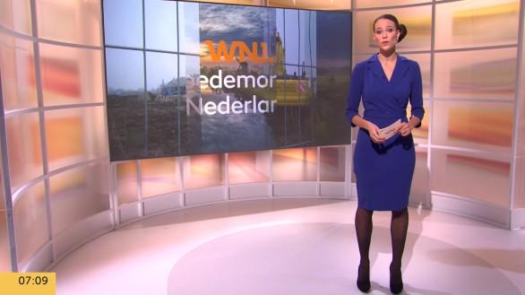 cap_Goedemorgen Nederland (WNL)_20191129_0707_00_02_33_24