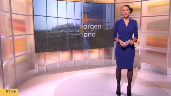 cap_Goedemorgen Nederland (WNL)_20191129_0707_00_02_34_25
