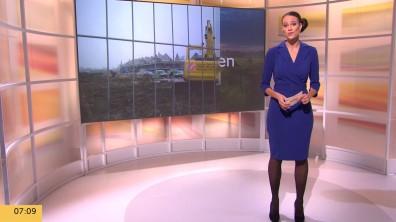 cap_Goedemorgen Nederland (WNL)_20191129_0707_00_02_34_26