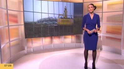 cap_Goedemorgen Nederland (WNL)_20191129_0707_00_02_34_27