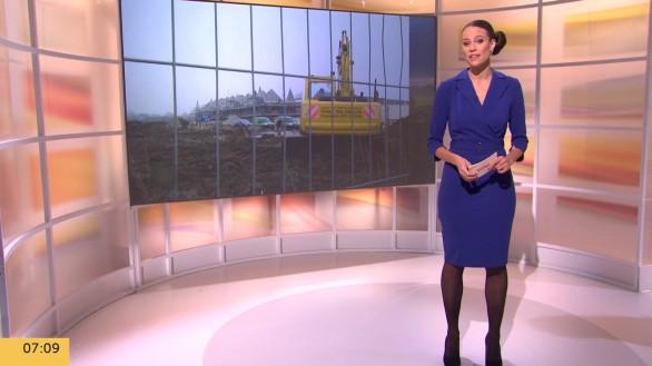 cap_Goedemorgen Nederland (WNL)_20191129_0707_00_02_34_28