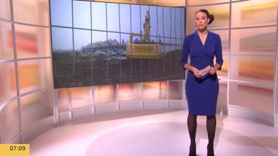 cap_Goedemorgen Nederland (WNL)_20191129_0707_00_02_35_30
