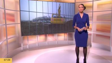cap_Goedemorgen Nederland (WNL)_20191129_0707_00_02_35_31