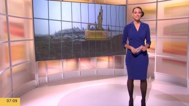 cap_Goedemorgen Nederland (WNL)_20191129_0707_00_02_35_32