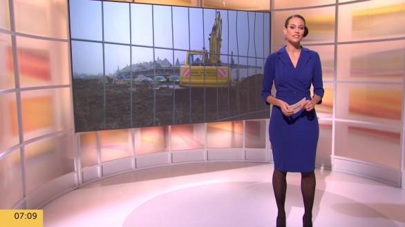 cap_Goedemorgen Nederland (WNL)_20191129_0707_00_02_35_33