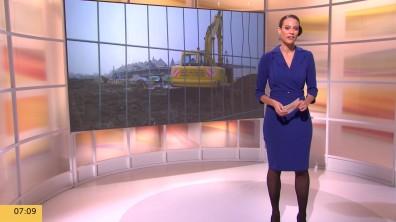 cap_Goedemorgen Nederland (WNL)_20191129_0707_00_02_36_35