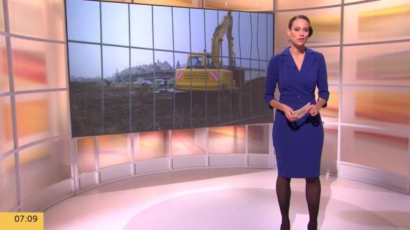cap_Goedemorgen Nederland (WNL)_20191129_0707_00_02_36_36