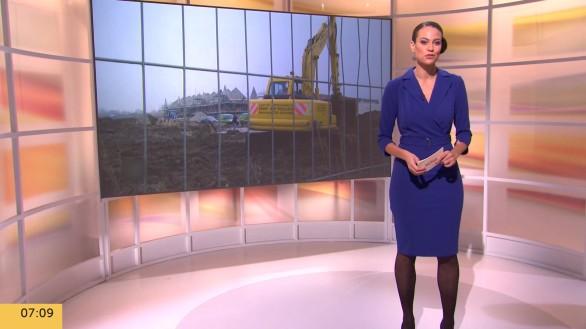 cap_Goedemorgen Nederland (WNL)_20191129_0707_00_02_36_37