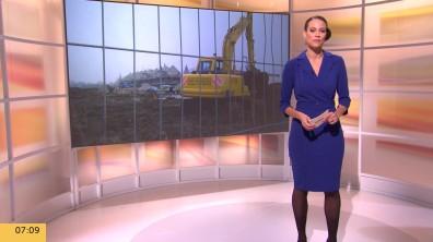 cap_Goedemorgen Nederland (WNL)_20191129_0707_00_02_37_39