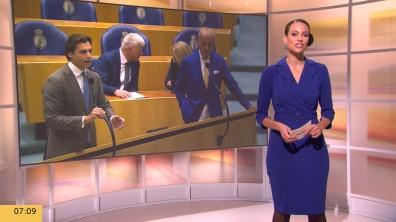 cap_Goedemorgen Nederland (WNL)_20191129_0707_00_02_44_50