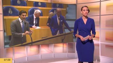 cap_Goedemorgen Nederland (WNL)_20191129_0707_00_02_45_51