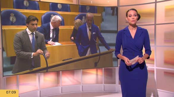 cap_Goedemorgen Nederland (WNL)_20191129_0707_00_02_47_53